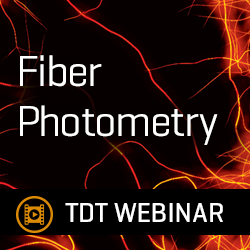 Featured webinar: Introduction to Photometry